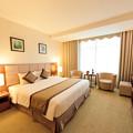 Photos: Golden Halong Hotel