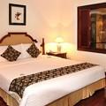 Royal Halong Hotel & Villas