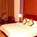 Photos: Halong Pearl Hotel