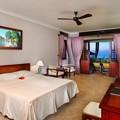 Photos: White Sands Resort