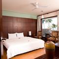 Photos: Aroma Beach Resort & Spa