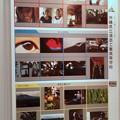 Photos: 写真甲子園2014実施報告(3)