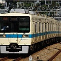 Photos: 8000形急行片瀬江ノ島ゆき