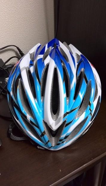 ヘルメット- OGK