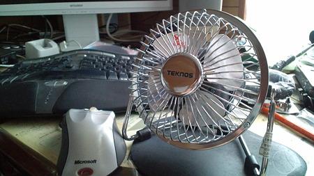 F1000592