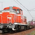 衣浦臨海鉄道 KE65-1