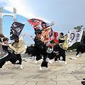 写真: 未来童2011_16 - ザ・よさこい大江戸ソーラン祭り2011