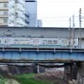 常磐線719系 249M