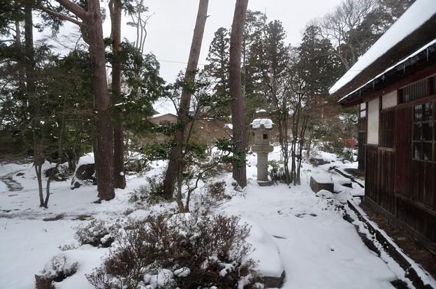 旧奈良家住宅(許可を得て掲載)  _02