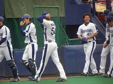 001 平田の笑顔が輝いてます