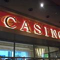 Photos: カジノ