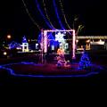 道の駅クリスマス-06027