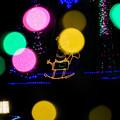 道の駅クリスマス-06063