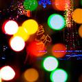 道の駅クリスマス-06059
