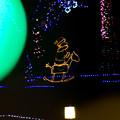 道の駅クリスマス-06057