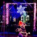 道の駅クリスマス-06026