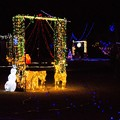 道の駅クリスマス-06071