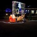 道の駅クリスマス-06041