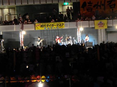無茶フェス 2012 (10)