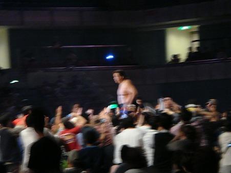 無茶フェス 2012 (7)