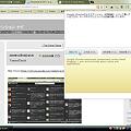 写真: Chromeエクステンション:シンプル翻訳