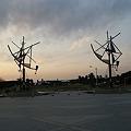 Photos: DSC06171