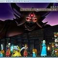 Photos: ドラゴンクエストX オンライン 【オンラインモード】 Ver.2.3.1b_20141103-135752