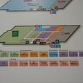Photos: スーパービバホーム さいたま新都心店 3・4階の専門店