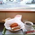Photos: Lunch12202014dp1m01