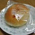 天然酵母パン工房アルムリーノ 2014.11 (9)