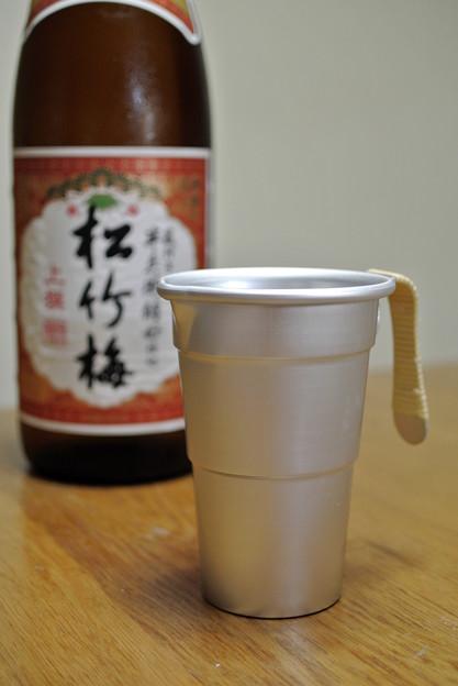 宝酒造・松竹梅上撰 2014.12 (6)