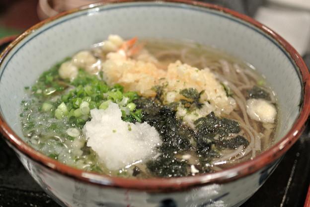 上田そば店 2014.11 (08)