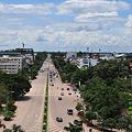 写真: Patu Xay View1