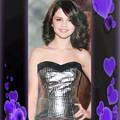 Selena Gomez lengthwise picture(18183)