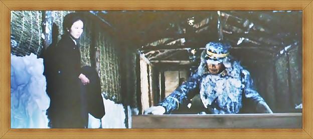 Movie_Hakkodasan(33)