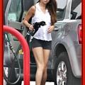 Selena Gomez lengthwise picture(15151)
