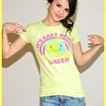 Selena Gomez lengthwise picture(63011)