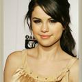 Selena Gomez lengthwise picture(21211)