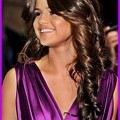 Selena Gomez lengthwise picture(32321)
