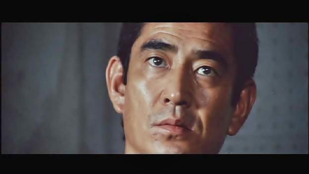 Takakura Ken(23)