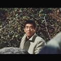 Takakura Ken(40)