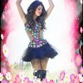 Selena Gomez lengthwise picture(28281)