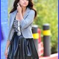 Selena Gomez lengthwise picture(56012)