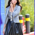 Selena Gomez lengthwise picture(56012)