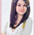 Selena Gomez lengthwise picture(10061)