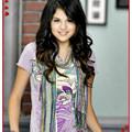 Selena Gomez lengthwise picture(12121)