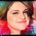 Photos: Selena Gomez of plain clothes(54001)