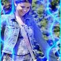 Photos: Selena Gomez of plain clothes(47001)