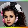 Beautiful Selena Gomez latest(3005)