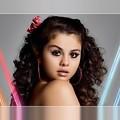 Beautiful Selena Gomez latest(9003)